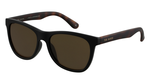Ted Baker TB1411JAGGER-S-001-55-17-145
