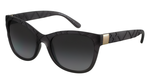 Burberry BE4218-S-35818G-56-21-140