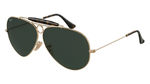 Ray-Ban RB3138-S-181-62-9-140