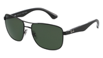 Ray-Ban RB3533-S-0029A-57-17-140