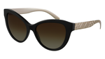 Burberry BE4220-S-3464T5-56-17-140