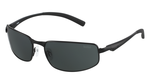Bolle Optics EVERGLADES-S-11787