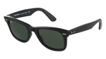 Ray-Ban RB2140-S-1184-50-22-145