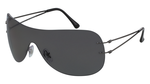 Ray-Ban RB8057-S-15481-0-0-145