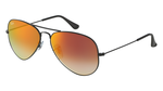 Ray-Ban RB3025-S-0024W-58-14-135