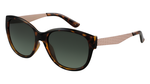 Ted Baker TB1396CAMELIA-S-122-57-18-140