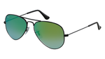 Ray-Ban RB3025-S-0024J-55-14-135