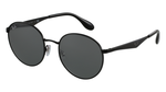 Ray-Ban RB3537-S-0026G-51-19-145