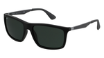 Ray-Ban RB4228-S-601S71-58-18-140