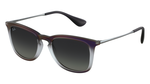 Ray-Ban RB4221-S-622311-50-19-145