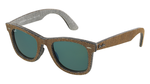 Ray-Ban RB2140-S-11912X-50-22-150