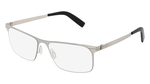 Lunettes de vue ByWP BY13004-O-BS-56-16-145