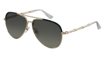 Gucci GG4276S-S-J5GDX2-59-12-140
