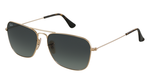 Ray-Ban RB3136-S-18171-58-15-140