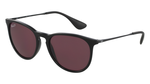 Ray-Ban RB4171-S-6015Q-54-15-145