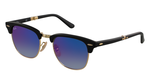 Ray-Ban RB2176-S-9017Q-51-21-145