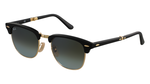 Ray-Ban RB2176-S-901S9J-51-21-145