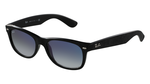 Ray-Ban RB2132-S-62423F-52-18-145