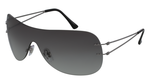 Ray-Ban RB8057-S-15911-159-11-140
