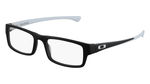 Oakley OX109904-O-SATINBLACK-18-0-0