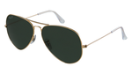 Ray-Ban RB3025-S-00158-0-0-0