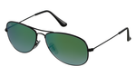 Ray-Ban RB3362-S-0024J-59-14-135