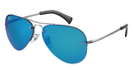 Ray-Ban RB3449-S-00455-59-15-135