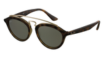 Ray-Ban RB4257-S-60925A-50-19-145