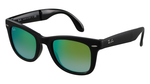 Ray-Ban RB4105-S-60694J-50-22-140