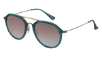 Ray-Ban RB4253-S-62367Y-53-21-145