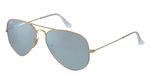 Ray-Ban RB3025-S-112W3-58-14-135