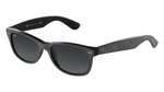 Ray-Ban RB2132-S-624171-52-18-145