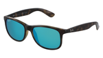 Ray-Ban RB4202-S-7109R-55-17-130