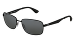 Ray-Ban RB3529-S-00682-58-17-145