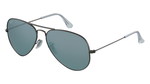 Ray-Ban RB3025-S-02930-58-14-135