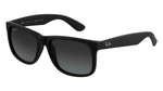 Ray-Ban 4165-S-622-54-16-145-GO