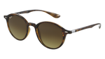 Ray-Ban RB4237-S-71085-50-21-145