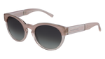 Burberry BE4205-S-35608G-54-22-140