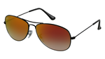 Ray-Ban RB3362-S-0024W-59-14-135