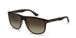 Ray-Ban 0RB4147-S-71051-51