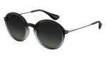 Ray-Ban RB4222-S-622311-50-21-145