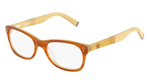Lunettes de vue english laundry FACTORY-O-BROWN