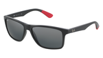 Ray-Ban RB4234-S-618588-58-16-140
