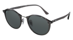 Ray-Ban RB4242-S-620088-49-21-140
