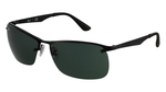 Ray-Ban RB3550-S-00671-64-15-145