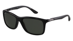 Ray-Ban RB8352-S-62199A-57-18-140