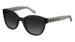 Burberry BE4210-S-35448G-52-22-140