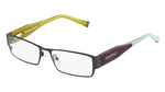 Lunettes de vue english laundry UNA-O-BLACKGRAPE