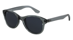 Ray-Ban RB4203-S-62187-51-20-145
