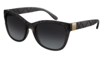 Burberry BE4219-S-35818G-56-19-140